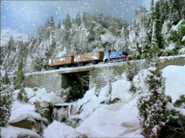 File:ThomasandPercy'sChristmasAdventure67.png