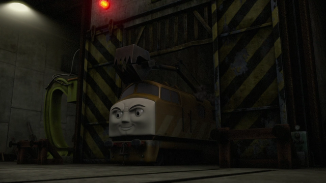 File:DayoftheDiesels164.png