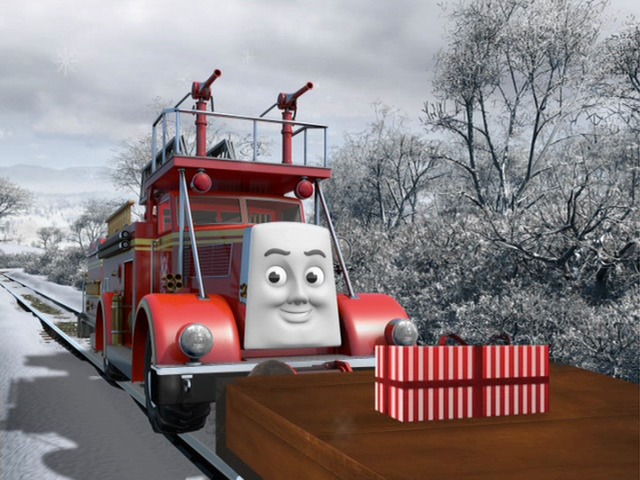 File:MerryChristmas,Thomas!TheChristmasGiftExpressgame3.png