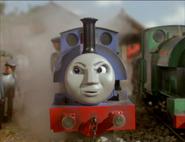 SteamRoller5