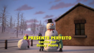 ThePerfectGiftBrazilianPortugueseTitleCard