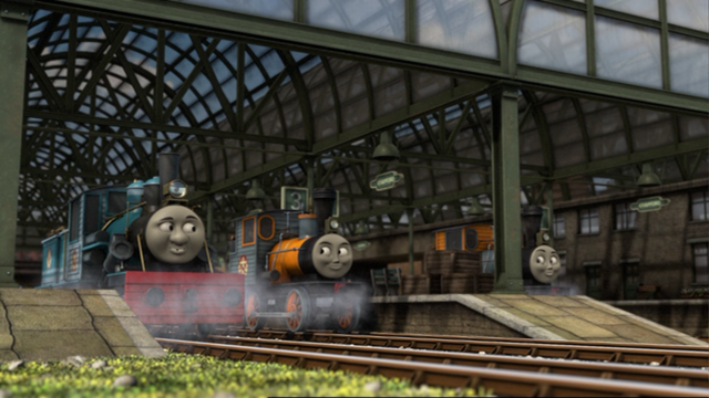 File:Thomas'CrazyDay14.png