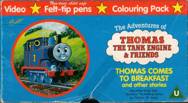 File:ThomasComestoBreakfast&otherstories.jpg