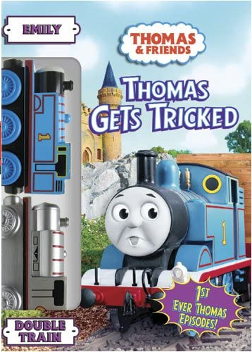 File:ThomasGetsTrickedDVDwithWoodenThomasandSilverPercy.png