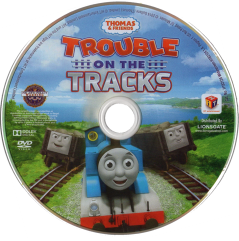 File:TroubleontheTracksDVDdisc.png