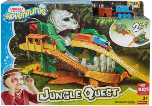 File:AdventuresJungleQuestbox.PNG