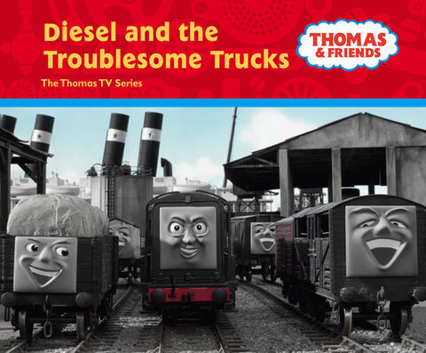File:DieselandtheTroublesomeTrucks.jpg