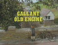 GallantOldEngineUKtitlecard