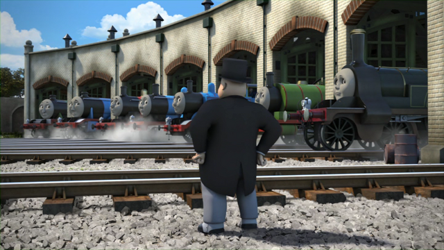 File:GoodbyeFatController97.png