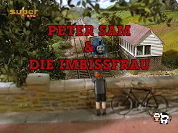 File:PeterSamandtheRefreshmentLadyGermantitlecard.jpg