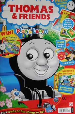 File:PlayandLearn217.jpg