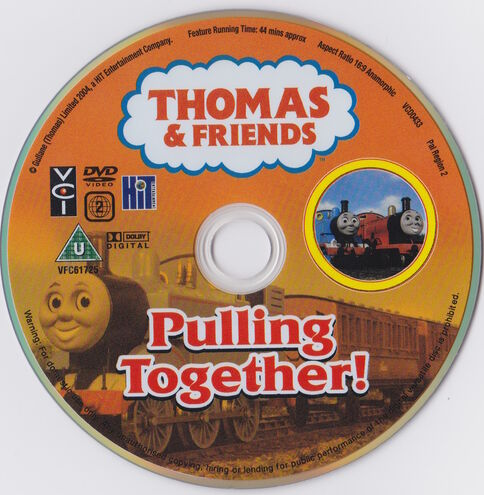 File:PullingTogether!Disc.jpg