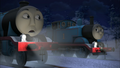 Thumbnail for version as of 00:37, November 7, 2014