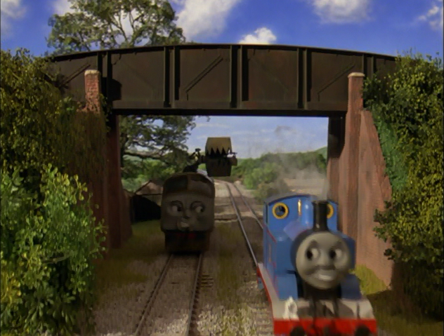 File:ThomasAndTheMagicRailroad1025.png