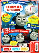 ThomasandFriends732