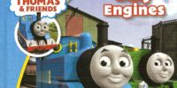 Busy Engines (2012)