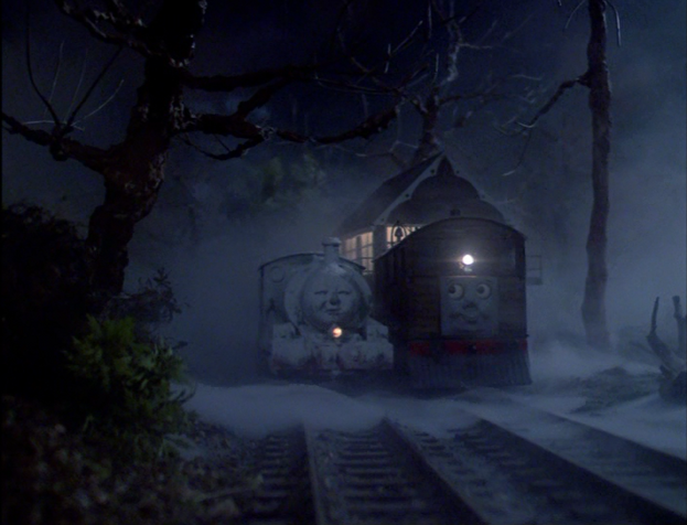 File:GhostTrain19.png