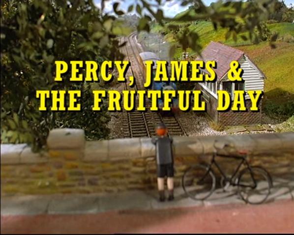 File:Percy,JamesandtheFruitfulDayremasteredtitlecard.png