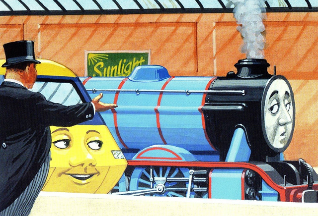 File:ThomasandtheSwanRS2.png