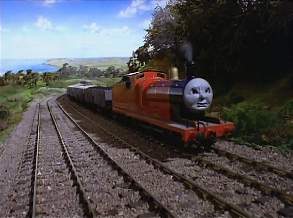 File:TroublesomeTrucks2.png