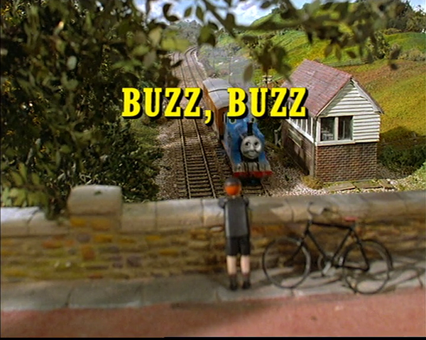 File:Buzz,Buzzremasteredtitlecard.png