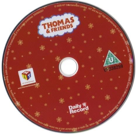 File:Children'sChristmasFavouritesdisc.jpg