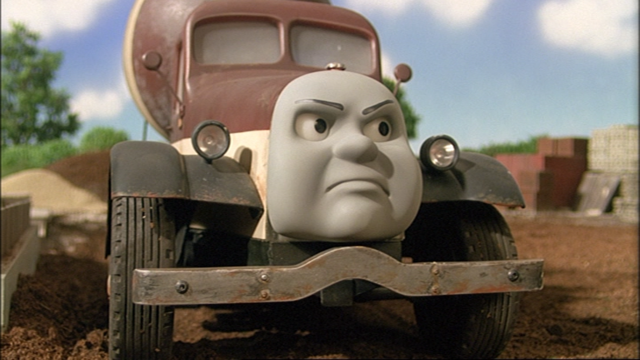 File:OnSiteWithThomas11.png