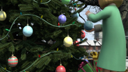 TheChristmasTreeExpress1
