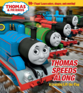 ThomasSpeedsAlong