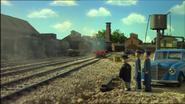 ThomasinTrouble(Season11)25