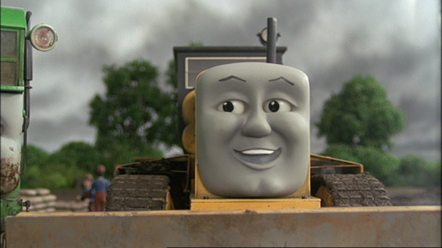 File:AHappyDayforPercy65.png