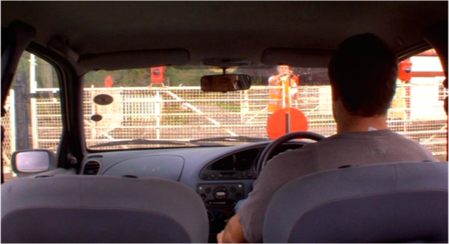 File:DownattheStation-TheLevelCrossing1.png