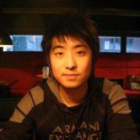 File:RaehyeonKim.jpeg