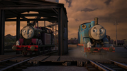 Sodor'sLegendoftheLostTreasure702