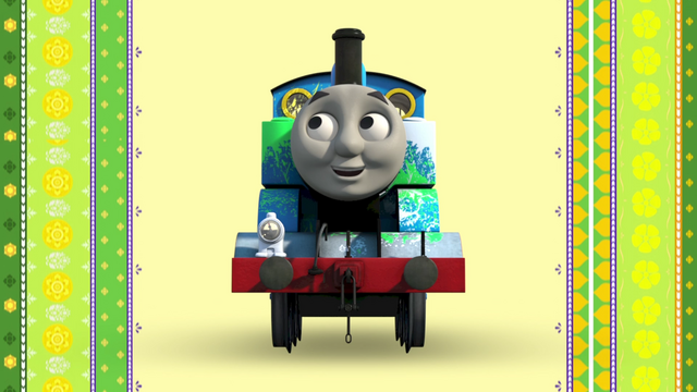 File:TheGreatRace454.png