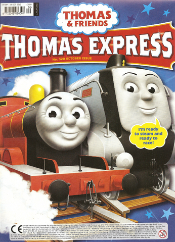 File:ThomasExpress320.png