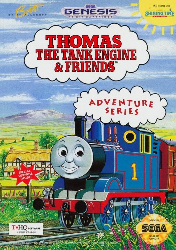 File:ThomastheTankEngine(SegaGenesis)cover.jpg