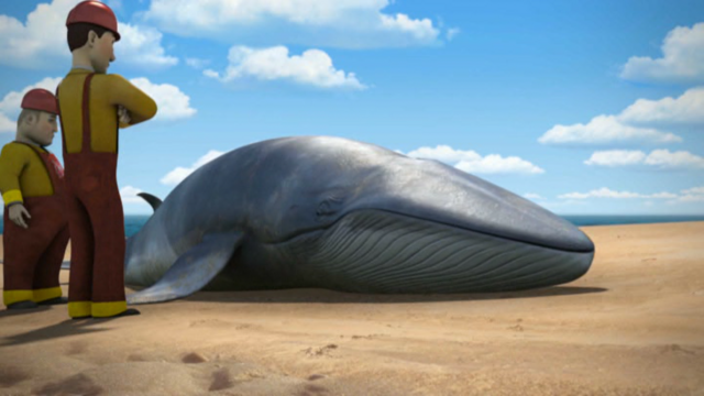 File:ToadandtheWhale62.png