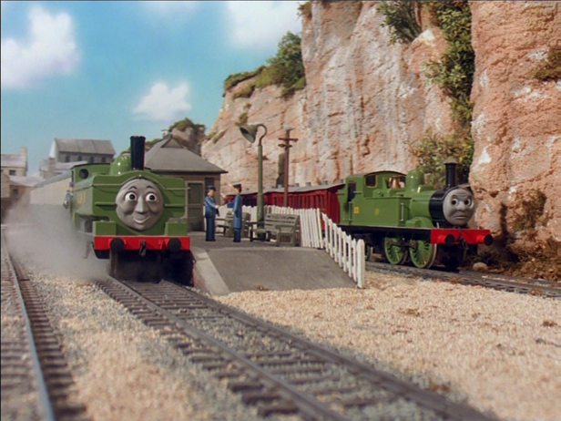 File:Bulgy(episode)21.png