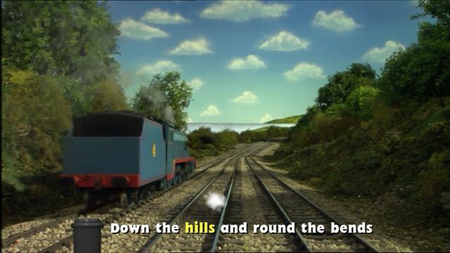 File:EngineRollcall(Season11)27.png