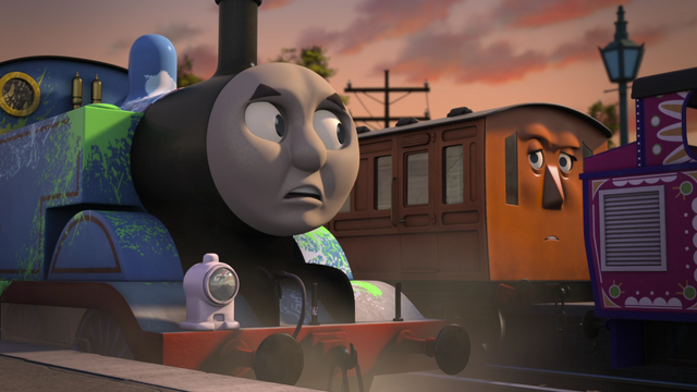 File:TheGreatRace431.png