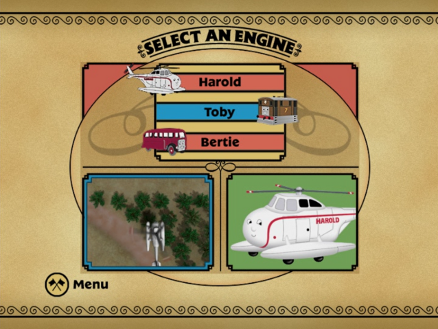 File:CallingallEngines!DVDGame14.png