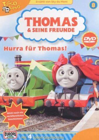 File:HoorayforThomas!GermanDVDcover.jpg