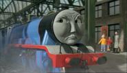 Thomas,PercyandtheSqueak82