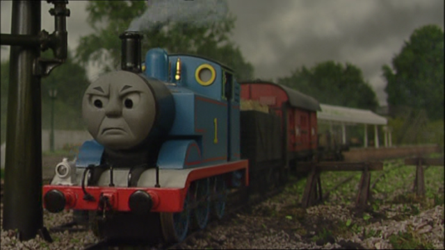 File:ThomasAndTheBirthdayMail23.png
