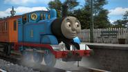 ThomasandtheEmergencyCable43