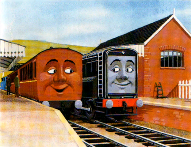 File:ThomasandtheEvilDiesel29.png
