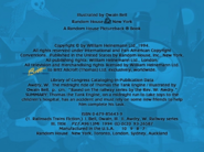 ThomasandthrReallyBraveEnginesandOtherAdventuresDVDReadAlong9
