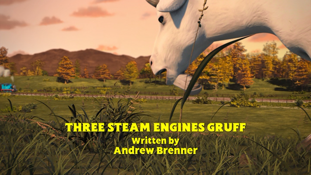 File:ThreeSteamEnginesGruffTitlecard.png