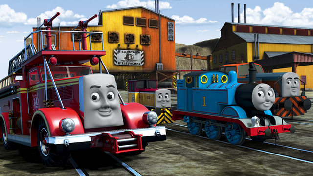 File:DayOfTheDieselsPromo2.png